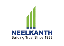 Neelkanth Developers