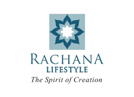 Rachna Developers